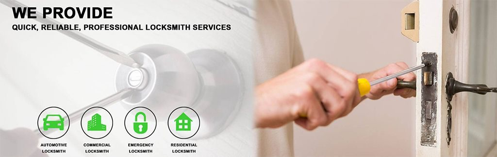 Locksmith Services San Bruno | Locksmith Services | Locksmith Service San Bruno