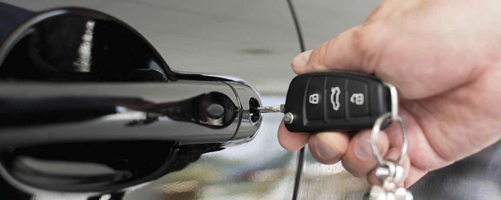 automotive locksmith 1 - Automotive Locksmith