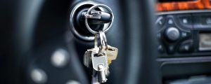 Locksmith Service In San Bruno | Locksmith San Bruno
