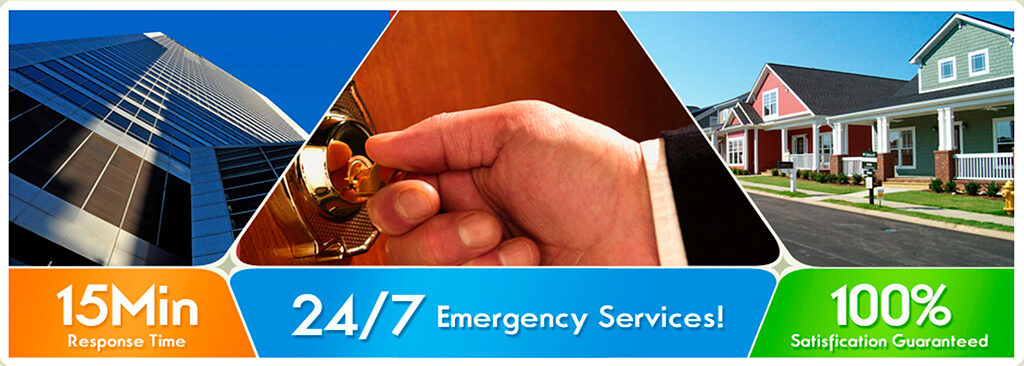 24 Hour Emergency Locksmith | 24 Hour Emergency Locksmith San Bruno