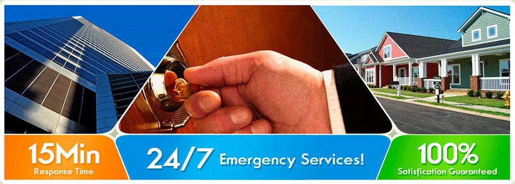 24 Hour Emergancy Locksmith San Bruno 1024x366 - 24 Hour Emergency Locksmith