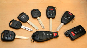 Car Key Replacement | Car Key Replacement San Bruno