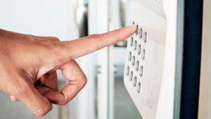 Commercial Locksmith Service in San Bruno | Commercial Locksmith San Bruno California