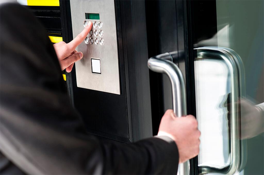 Commercial Locksmith | Commercial Locksmith San Bruno California