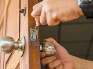 Residential Locksmith | Residential Locksmith Service in Sun Bruno