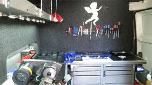 Locksmithing Experts | Locksmithing Experts San Bruno