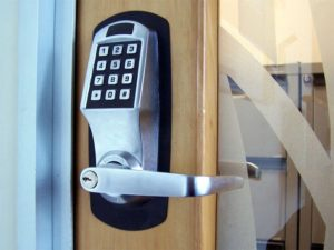 Office Locksmiths San Bruno | Office Locksmiths