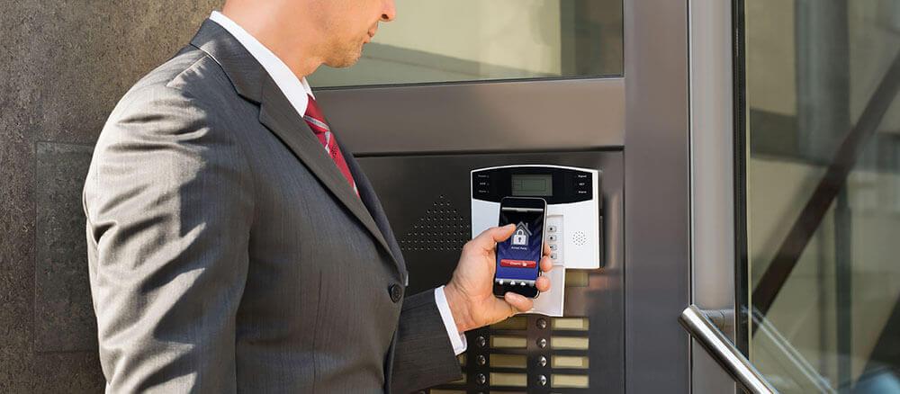 Office Locksmiths San Bruno | Office Locksmiths