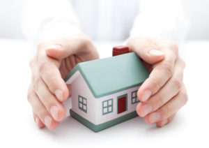 Home Security | Home Security San Bruno