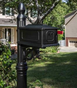 Mailbox Locks   Mailbox Locks San Bruno