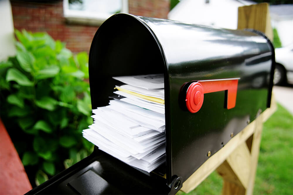 Mailbox Locks | Mailbox Locks San Bruno