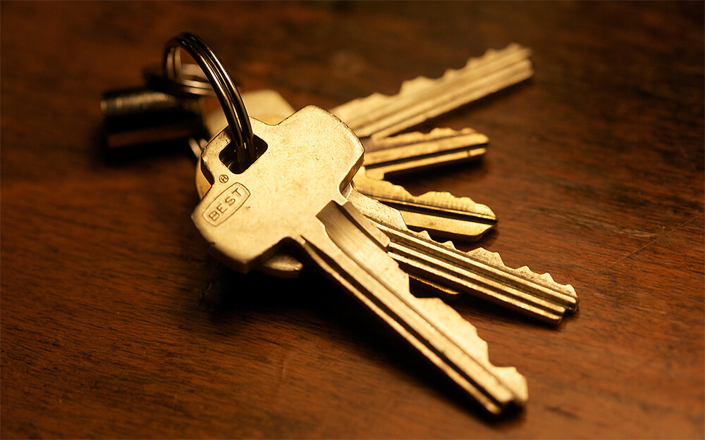 Residential Lockout Service | Residential Lockout Service San Bruno